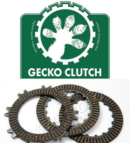 Great quality clutch components
